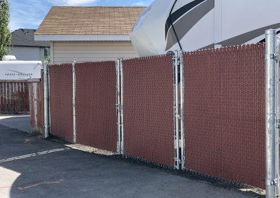 chain-link-9-17-2